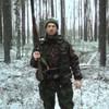 Влад, 46, г.Котлас