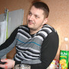 Эльдар, 29, г.Южно-Сахалинск