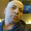 giorgi khachidze, 41, г.Тбилиси