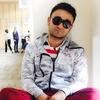 Граф, 32, г.Ташкент