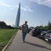 Натали, 40, Кадіївка