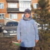 Анна, 37, г.Белово
