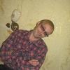 евгений, 34, г.Залегощь