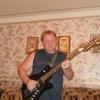 Андрей, 49, г.Дзержинск