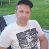 Дмитрий, 39, г.Дортмунд