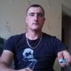 Вадиmys, 24, г.Белгород