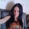Даша, 27, г.Украинка