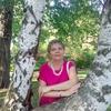 любовь, 60, г.Ульяновск
