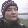 Марина, 44, Алчевськ