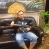 Дмитрий, 35, г.Брянск