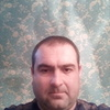 Владимир, 39, г.Георгиевск
