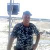 Константин, 40, Нова Каховка