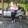 Елена, 49, г.Штутгарт