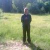 Семен, 42, г.Печоры