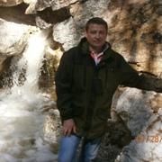 олег 47 Новодвинск