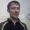 михаил, 34, г.Нижнекамск