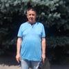 Игорь, 57, г.Брянск