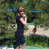 Даша, 27, г.Челябинск