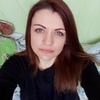 Мила, 35, Одеса