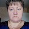 Irina, 53, г.Палдиски