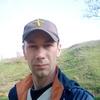 Denis, 35, Toretsk