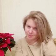Lara 42 Калининград