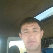 Марат 40 Астана