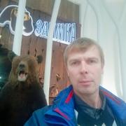 Сергеи 43 года (Дева) Каменск-Уральский