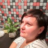 Ирина, 37 лет, Овен, Ставрополь