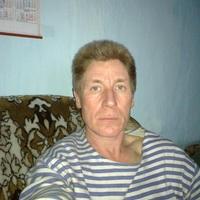 игорь, 52 года, Телец, Черемхово