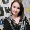 Оля, 19, г.Владимир