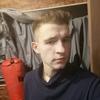 Данила, 20, г.Владивосток