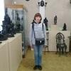 Люда, 55, г.Челябинск