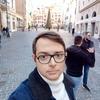 Riccardo, 28, г.Саарбрюккен