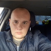 Александр, 38, г.Урюпинск