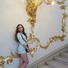 Irene, 18, г.Конотоп