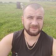 Владислав 27 Алдан