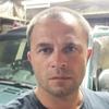 Leonid, 47, Usolye-Sibirskoye