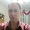 Sergej, 48, г.Красноярск