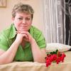 галина, 54, г.Тюмень