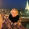 Ольга, 55, г.Париж