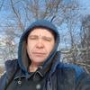 Сергій, 30, г.Александрия