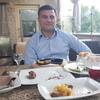 Rashad, 41, Salekhard