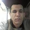 Алишер, 36, г.Благовещенск