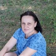 Наталья 43 Омск