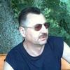 Specnaz, 66, г.Каунас