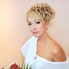 Анна, 42, г.Николаев