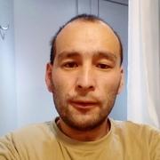 Максут 36 Омск