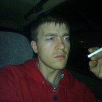 Александр, 34 года, Рыбы, Екатеринбург