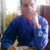 Александр, 58, г.Старая Русса